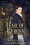 Earl of Bergen (Wicked Earls' Club)