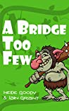 A Bridge Too Few (Sprite Brigade #2)
