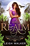 The Realm (Shifter Royals #1)