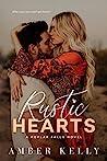 Rustic Hearts (Poplar Falls, #1)