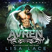 Avren (Auxem, #5)