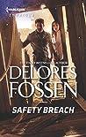 Safety Breach