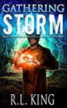 Gathering Storm (Alastair Stone Chronicles #17)