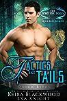 Tactics and Tails (The Protectors Quick Bites, #6)