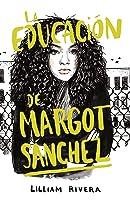 La educación de Margot Sánchez