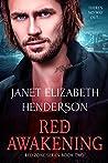 Red Awakening (Red Zone, #2)