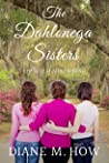 The Dahlonega Sisters, The Gold Miner Ring