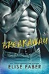 Breakaway (Gold Hockey, #5)