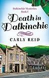 Death in Dalkinchie