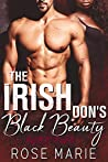 The Irish Don's Black Beauty: Part Two