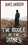The riddle of the dunes (Inspector Blade, #3)