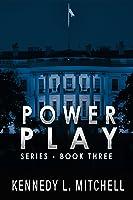 Power Play Series Book 3