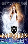 Pandora's Academy