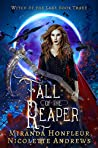 Fall of the Reaper (Witch of the Lake #3)