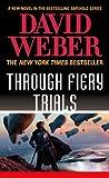 Through Fiery Trials-book cover