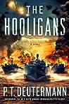 The Hooligans (World War II Navy, #7)