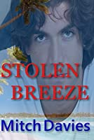 Stolen Breeze