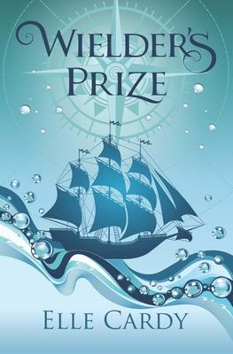Wielder's Prize