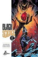 Black Science, Vol. 5: Sincera espiazione