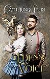 Eden's Voice (Sass and Steam #1)
