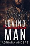 Book cover for Loving the Mountain Man (Love at Last #3)
