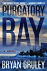Purgatory Bay (Bleak Harbor, #2)