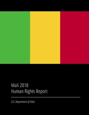 Mali 2018 Human Rights Report