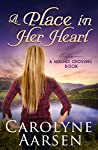 A Place in Her Heart (Holmes Crossing Book 6)