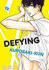 Defying Kurosaki-kun, Vol. 12