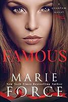 Famous (Quantum Series)