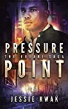 Pressure Point (The Bulari Saga #3)