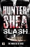 Slash ebook download free