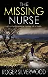 The Missing Nurse (Yorkshire Murder Mysteries #1)