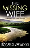 The Missing Wife (Yorkshire Murder Mysteries #2)