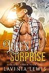 Luke's Surprise (Shifters' Haven, #1) ebook download free