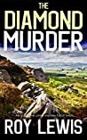 The Diamond Murder (Eric Ward #4)