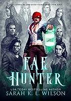 Fae Hunter (Tangled Fae Book 1)