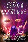 Song Walker: Starseeds One