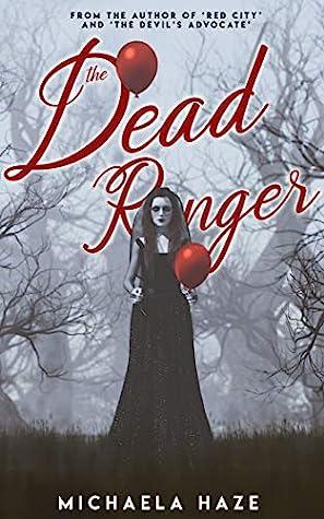 The Dead Ringer (A Standalone Reverse Harem Romance)