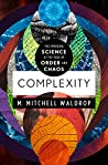Complexity: The E...