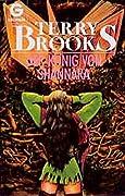 Der König von Shannara