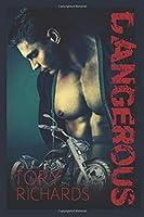 Dangerous (Nomad Outlaws Trilogy)