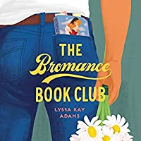 The Bromance Book Club (Bromance Book Club, #1)