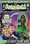 DoggyBags Tome 14 (DoggyBags, #14)