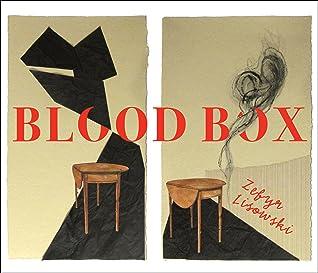 Blood Box