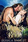 The Viking's Bride