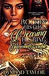 Rockin' His Chain, Wearing His Ring: Jumma & Trouble