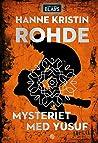 Mysteriet med Yusuf by Hanne Kristin Rohde