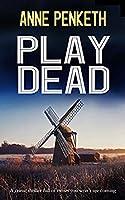 Play Dead (DI Sam Clayton #3)