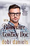 Her Billionaire Cowboy Doc
